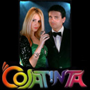 Musica Matrimonio Siracusa - Cosatinta