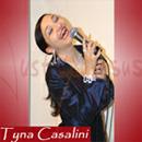 Musica Matrimonio Bari - Tyna Casalini