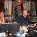 Musica Matrimonio Emilia Romagna - Alessandro e Monia