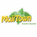 Musica Matrimonio Emilia Romagna - MojiTown Acoustic Quartet