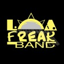 Musica Matrimonio Campania - L.A. Freak Band