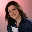 Musica Matrimonio Piemonte - Elisa & Friends