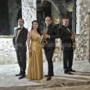 Musica Matrimonio Sicilia - GOLD RINGS