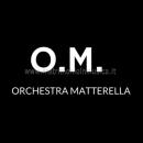 Divertimento assicurato con il folk acustico dell' Orchestra Matterella. Un repertorio unico ed...